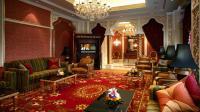 Waldorf Astoria Jeddah  Qasr Al Sharq, Makkah, Saudi Arabia