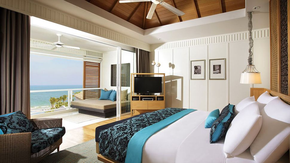 102 best Master bedroom images on Pinterest Balcony, Cabinets