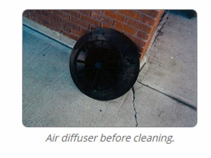 Modern Power Vac Furnace Cleaning Ltd Edmonton Ab 4