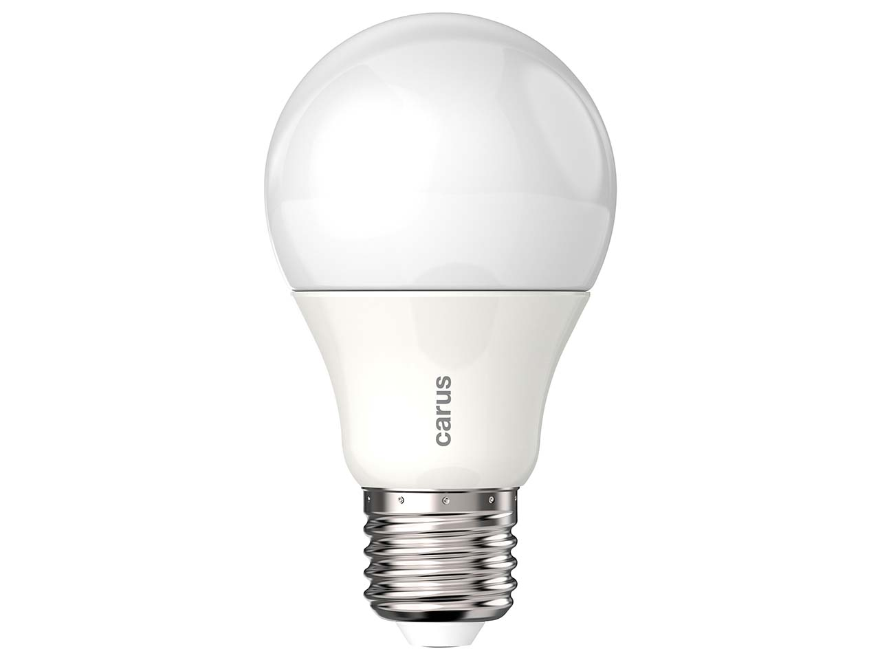 Tageslicht Led Carus Led Lampe