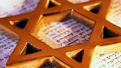 Wallpaper Jesus 3d P 225 Scoa Judaica Como Funciona Esta Data Para Os Judeus