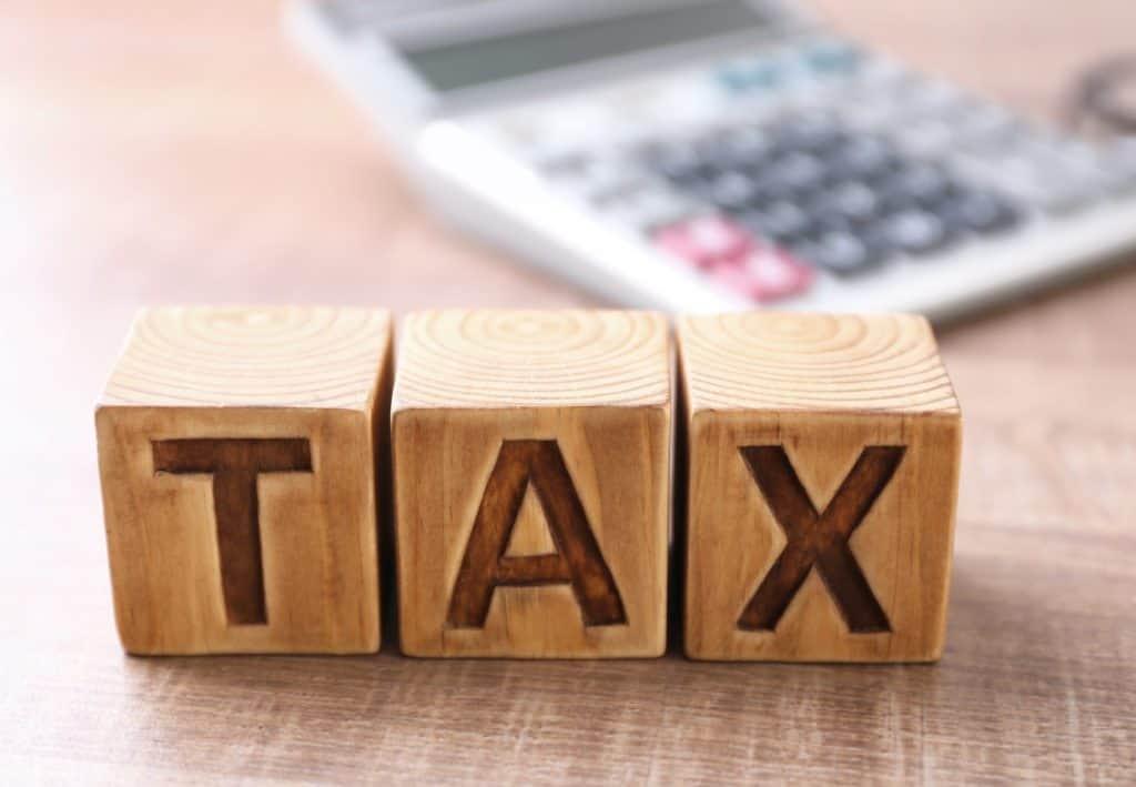 What Is A Tax Lease? Merchant Maverick