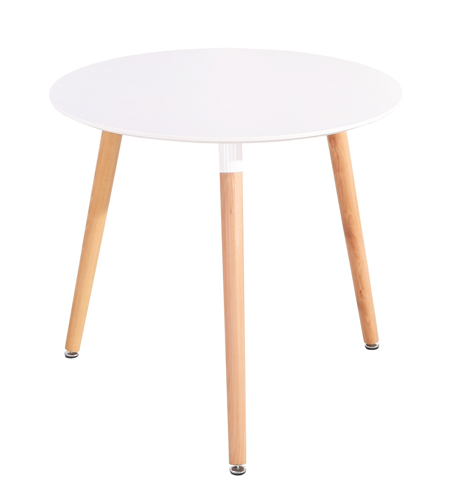 Table Ronde 80 Cm Table Fox Ronde 80 Cm