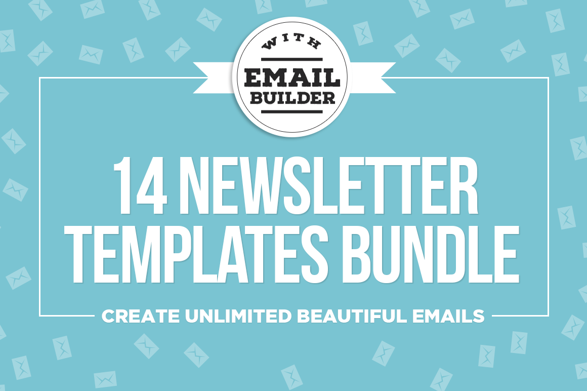 Mailchimp Newsletter Templates Choice Image Template
