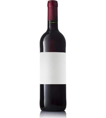 Kudos Pinot Noir Hyland Order Online - Minibar Delivery