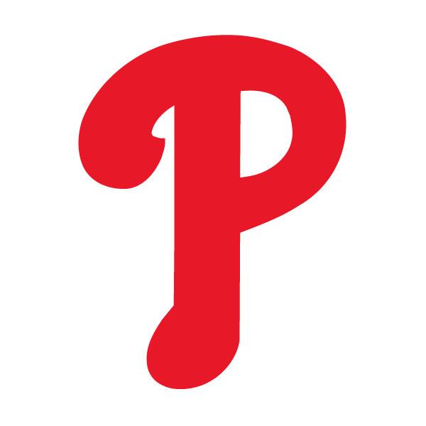 Offseason Outlook Philadelphia Phillies - MLB Trade Rumors
