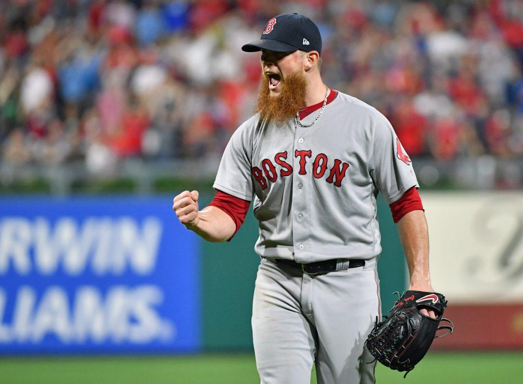 Let\u0027s Find A Landing Spot For Craig Kimbrel - MLB Trade Rumors