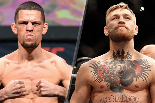 nate-diaz-vs-conor-mcgregor