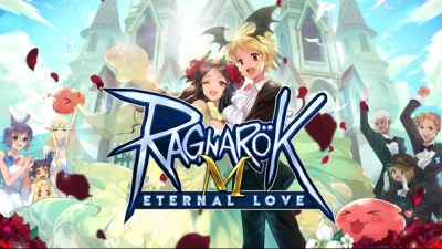 Ragnarok M Review | MMOHuts