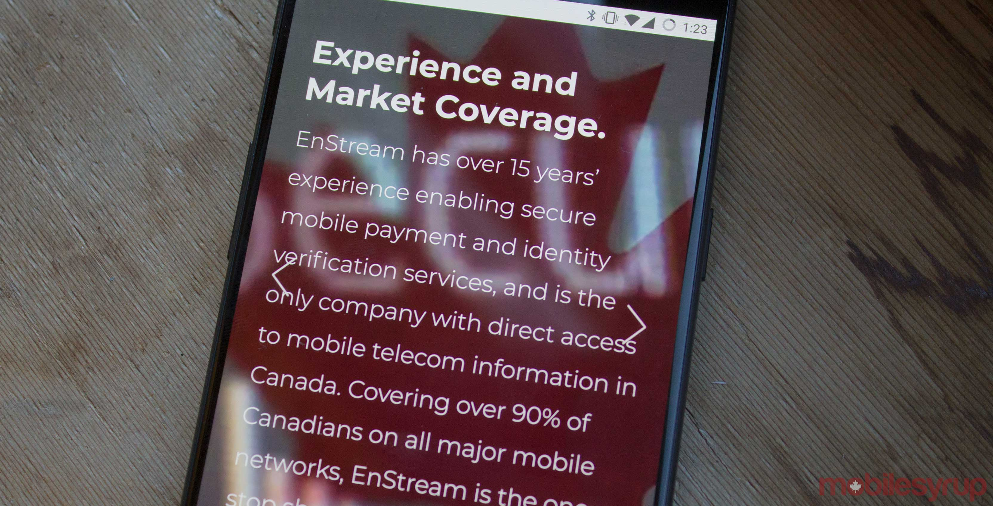 Black Friday Rogers Mobile Here S How Bell Rogers And Telus Profit From Your Mobile