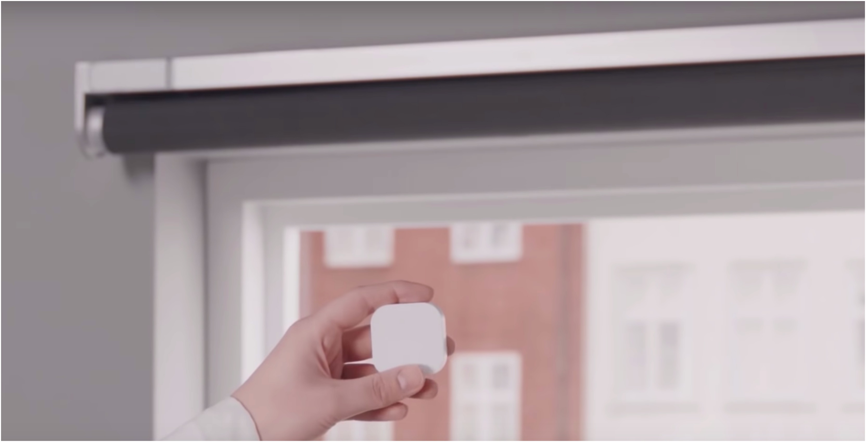 Window Blinds Ikea Ikea Launches Blackout Window Blinds As Part Of Smart Lighting Series