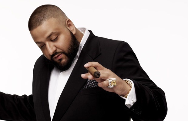 Falling Hair Haircut Wallpaper Dj Khaled Falls On Stage While Trying To Film Usher