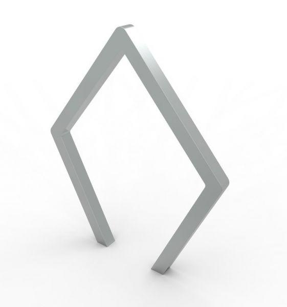 Diamond Bike Rack Modlarcom