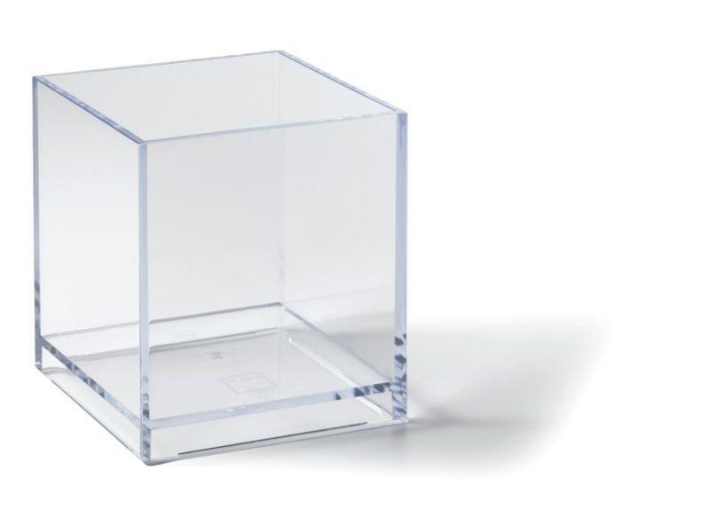 plastikbox deckel great glis box mit deckel with plastikbox deckel finest trends mit deckel. Black Bedroom Furniture Sets. Home Design Ideas