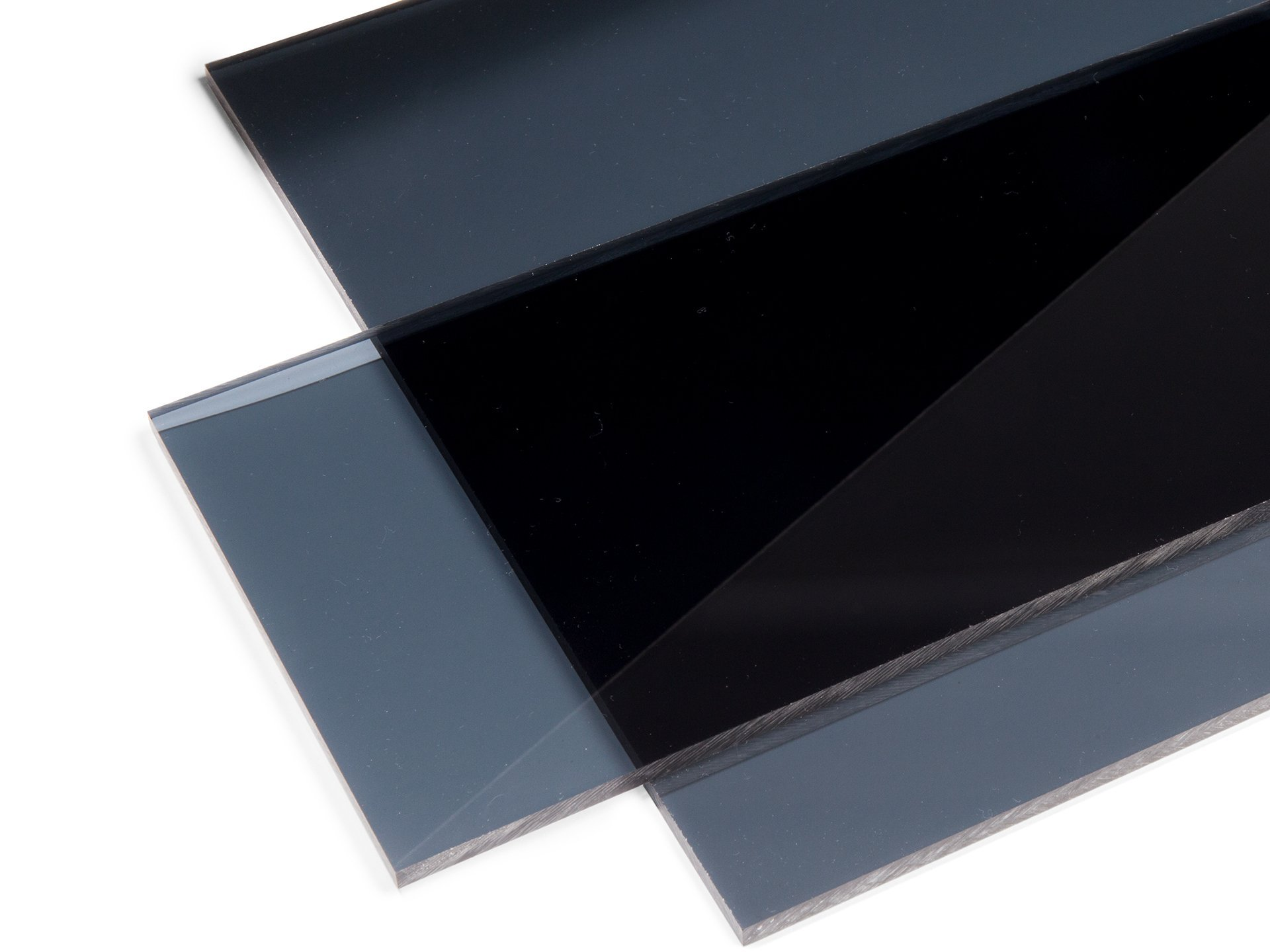 Plexiglas Xt Buy Plexiglas Gs Coloured 5 Mm As Custom Cutting Or Standard