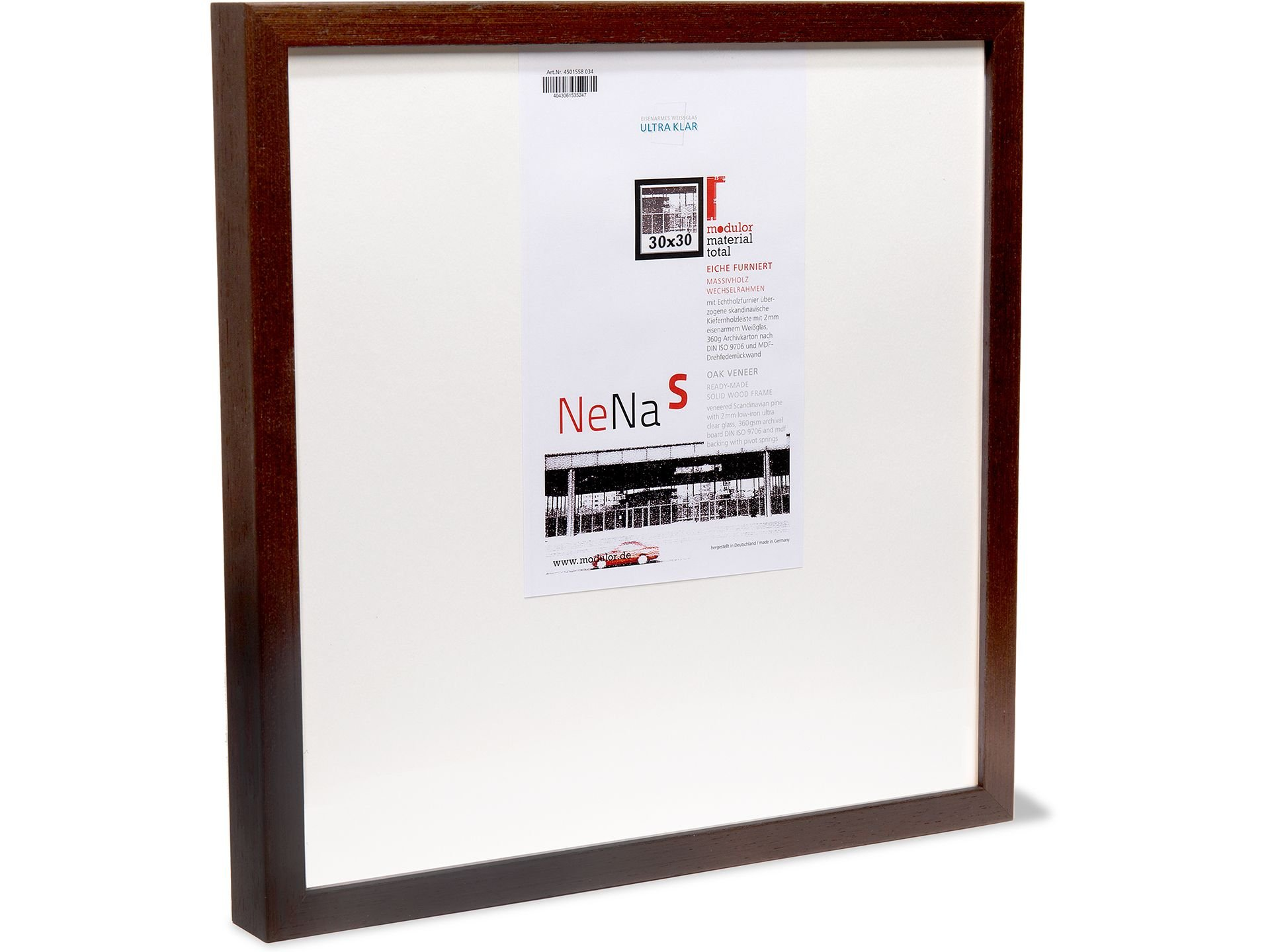 Buy Picture Frames Buy Interchangeable Picture Frame Wood Nena S Online At