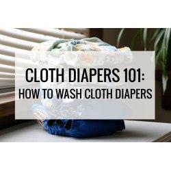 Modern Lg Front Loader Loader How To Wash Cloth Diapers Cloth Diapers How To Wash Cloth Diapers How To Wash Cloth Diapers