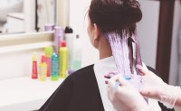 Can You Dye Your Hair When Pregnant Of 29 Amazing Color ...