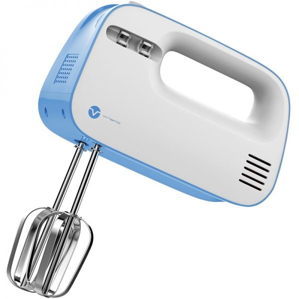 Mixing Tools 6 Best Hand Mixer Reviews: Ultimate High-powered Kitchen