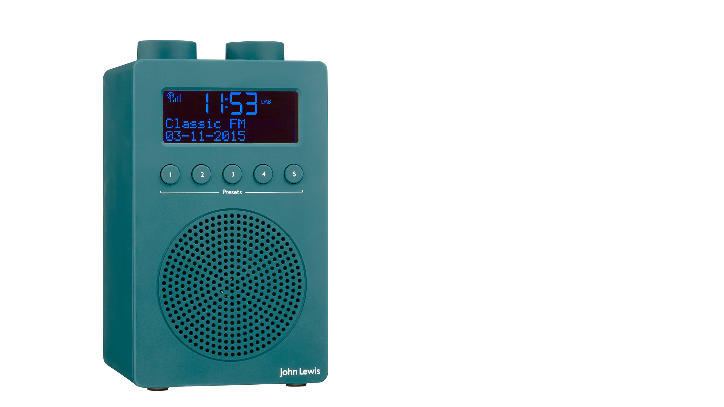 Tivoli Audio Model One Alternative 10 Best Dab Radios 2019 Get The Best Listening Experience With A