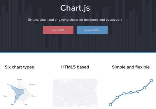 The 38 best tools for data visualization - Graphic Design Digital