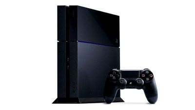 Sony announces PlayStation 4 sales figures | ITProPortal