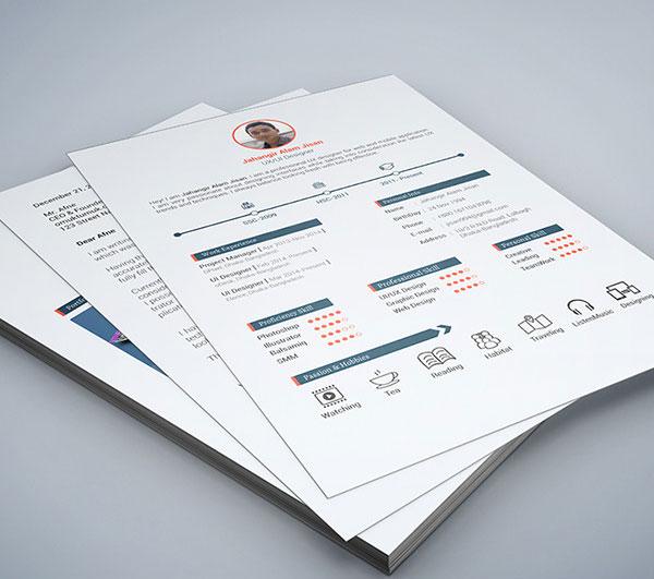 best free resume builder website 2013 free mobile website builder software 11 free resume templates creative - What Is The Best Free Resume Builder Website