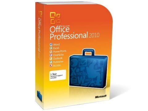 Microsoft Office 2010 review TechRadar