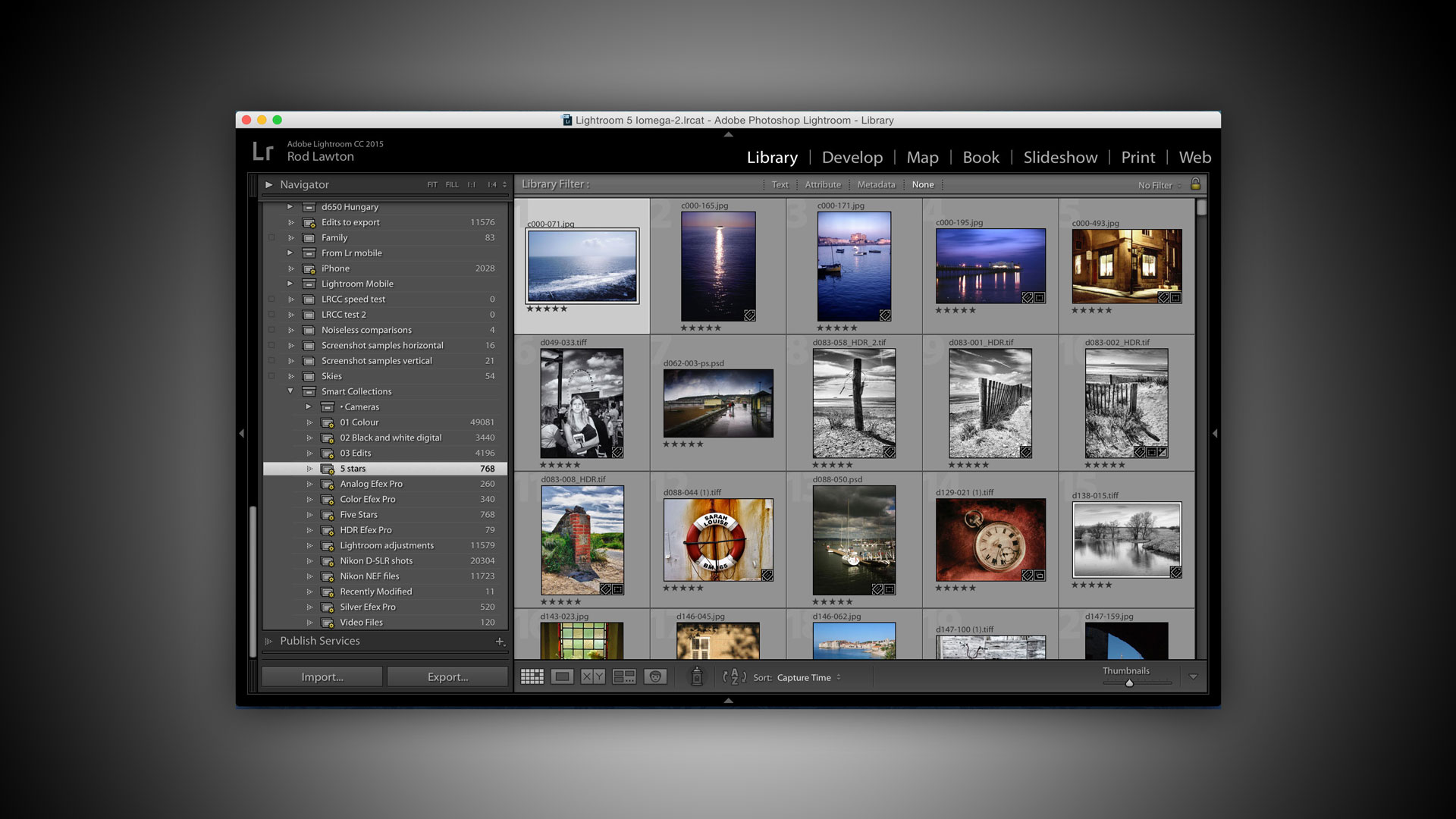 Photoshop 6 Lightroom Cc Lightroom 6 Review Techradar