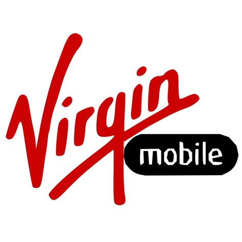 virgin mobile sim only deals
