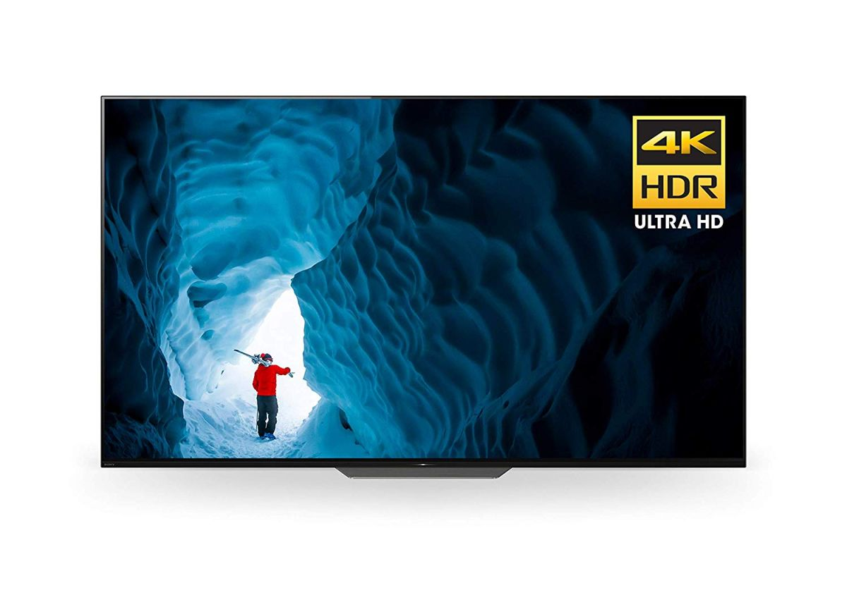 40 Inch Smart Tv Deals The Best Cheap 4k Tv Deals And Sale Prices In The Us April 2019