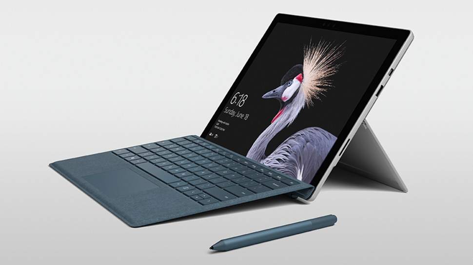 Could Microsoft kill off the Surface in 2019? TechRadar