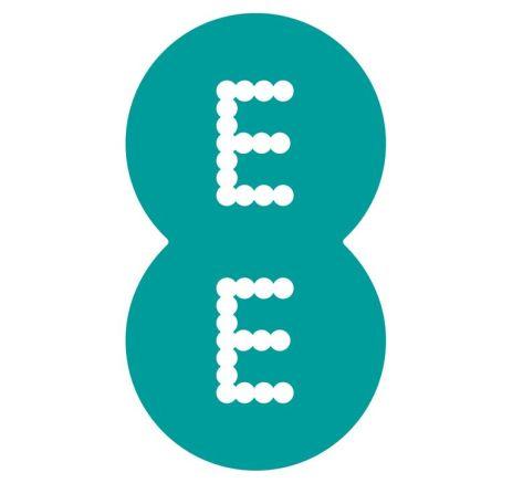 ee htc one m8 deals