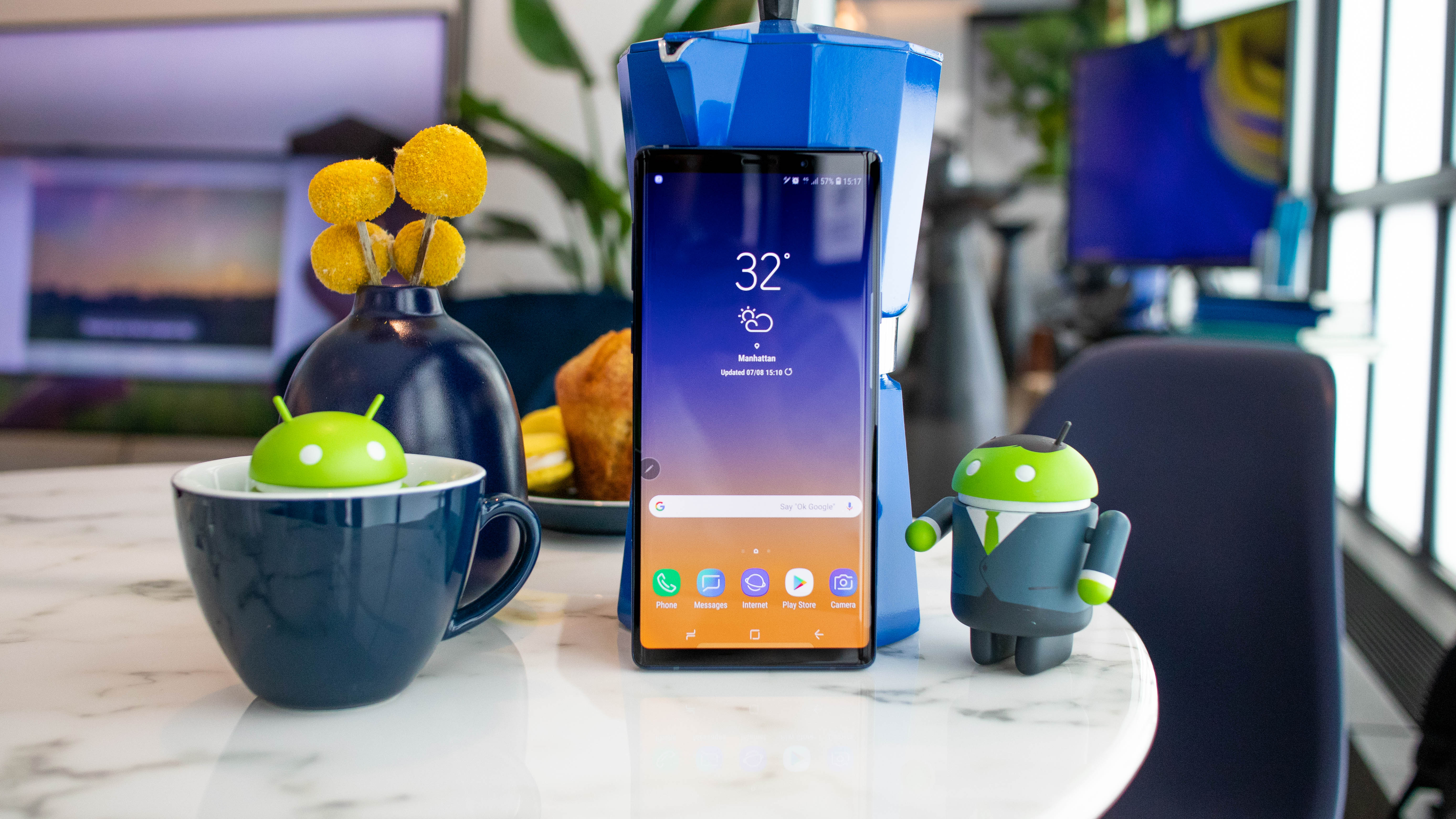 Go Business Mobile Plan $65 Best Samsung Galaxy Note 9 Deals In The Us Unlocked Verizon