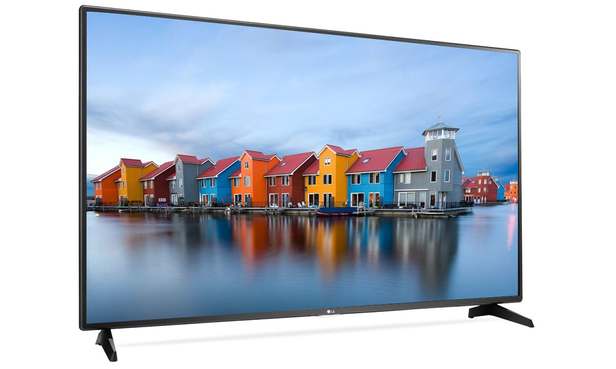 Mindestabstand Led Fernseher Zur Wand Lg 55lh5750 Hd Tv Review Snappy 55 Inch Hd Tv Tom S Guide
