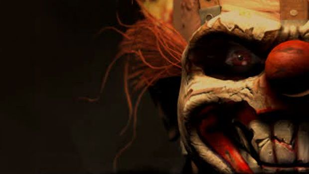 Black Ops Wallpaper Hd Backwards Compatible Game Of The Week Twisted Metal
