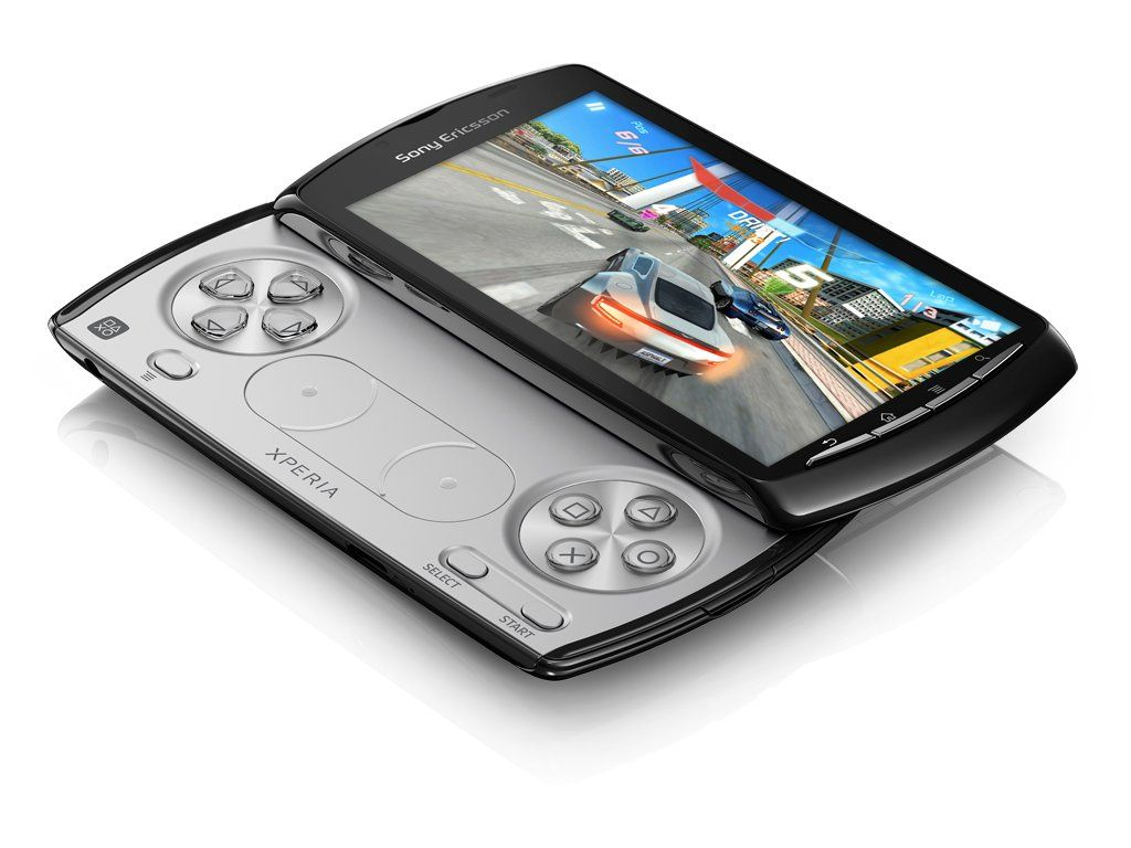 Playstation Contact Sony Ericsson Xperia Play Review Techradar