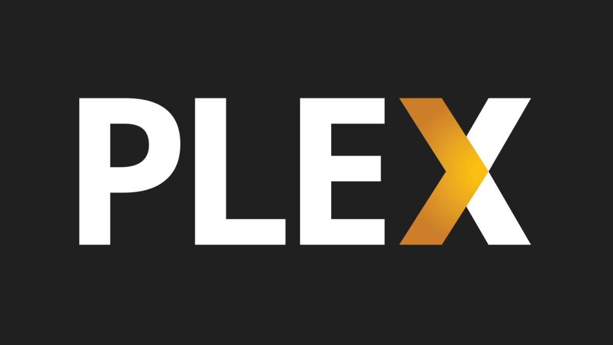 Best Wallpapers Hd Pro Plex Review Techradar