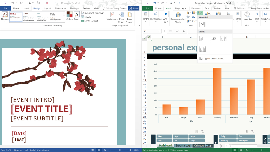 You\u0027re more likely to get a job if you have this boring skill - proficient in microsoft office