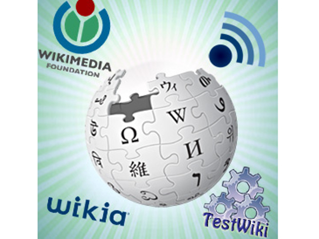A guide to creating your own Wiki ITProPortal
