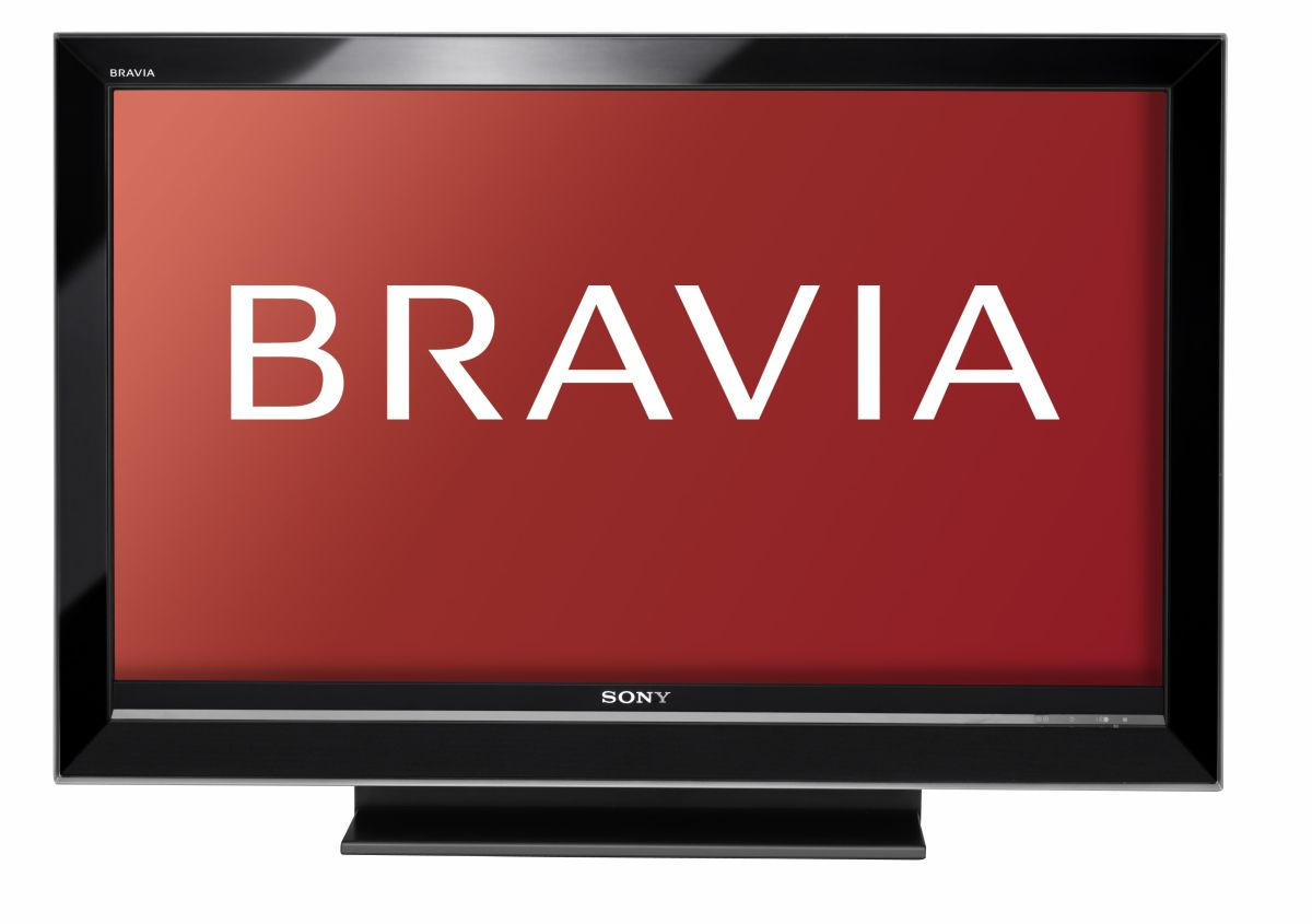 Sony Bravia Tv Sony Denies Bravia Tv Recall, But Admits Fault Issue