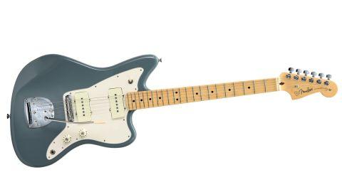 Fender American Professional Jazzmaster MusicRadar