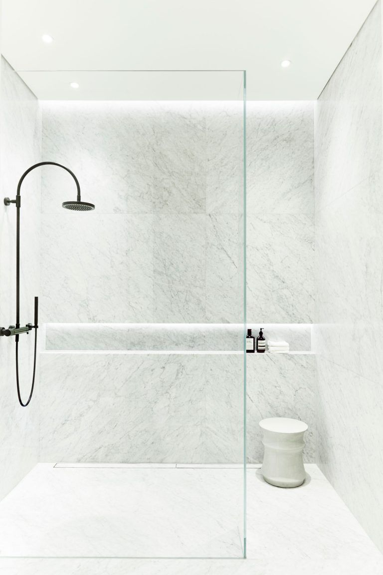 Modern Bathroom Ideas 34 Looks To Try For An Up To Date Scheme Livingetc