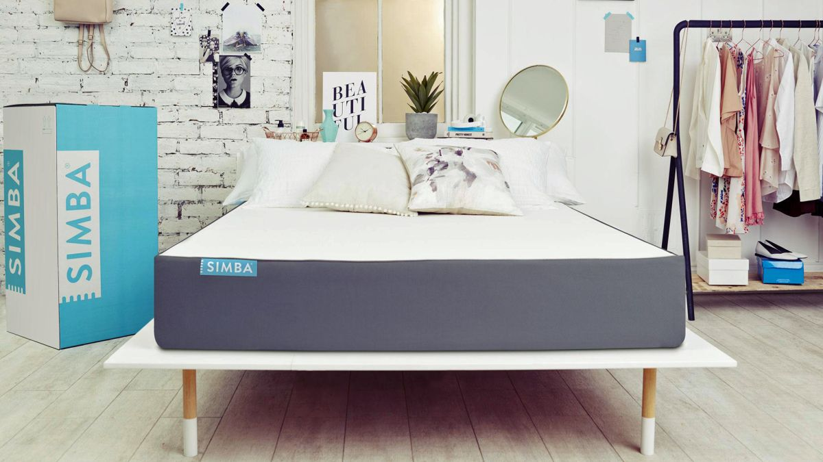 Bed And Mattress Deals The Best Simba Mattress Deals In June 2019 Get The Lowest Price