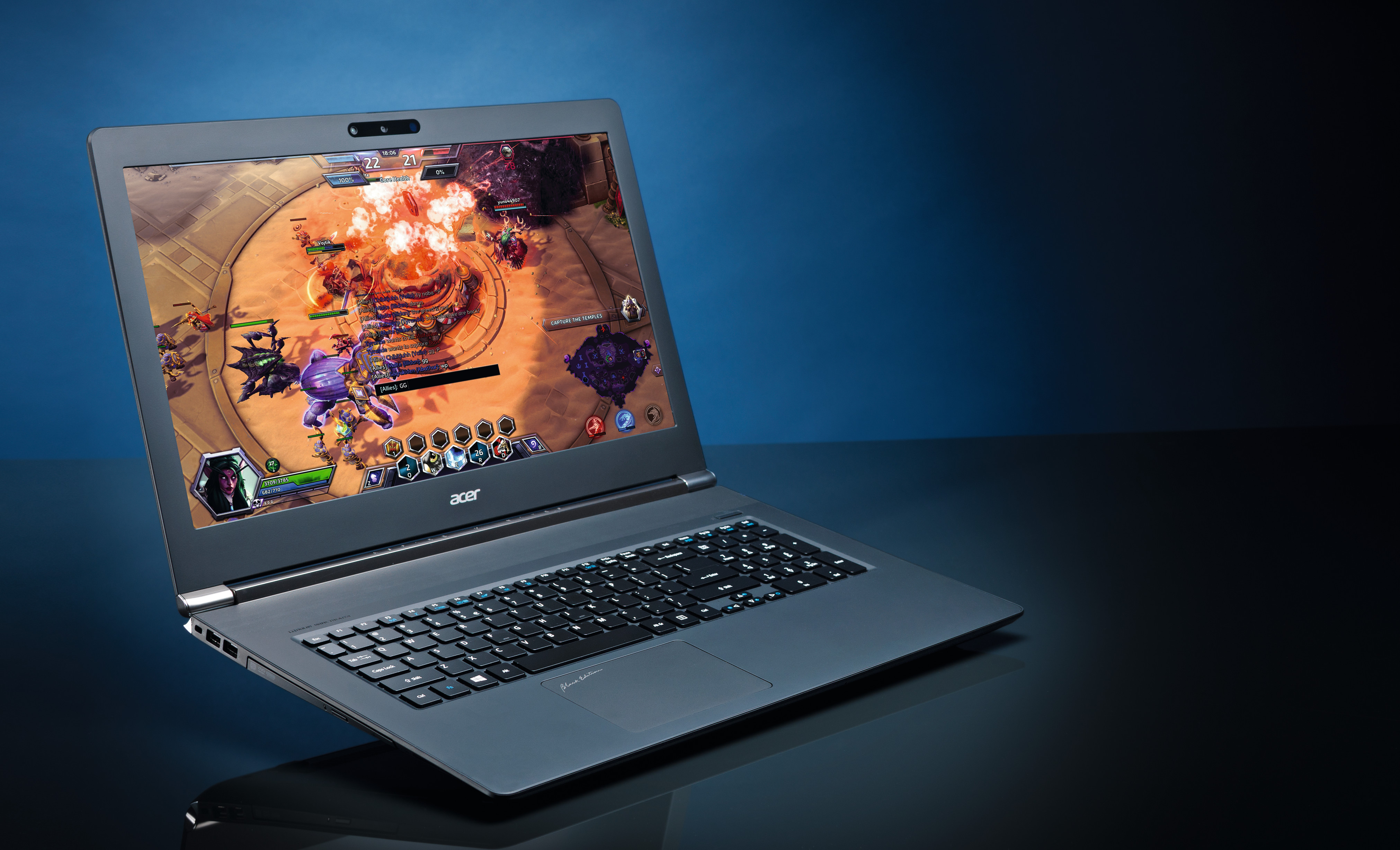 Buy Laptop Adelaide Budget Laptops For Gaming Portable Pcs For Less Pc Gamer
