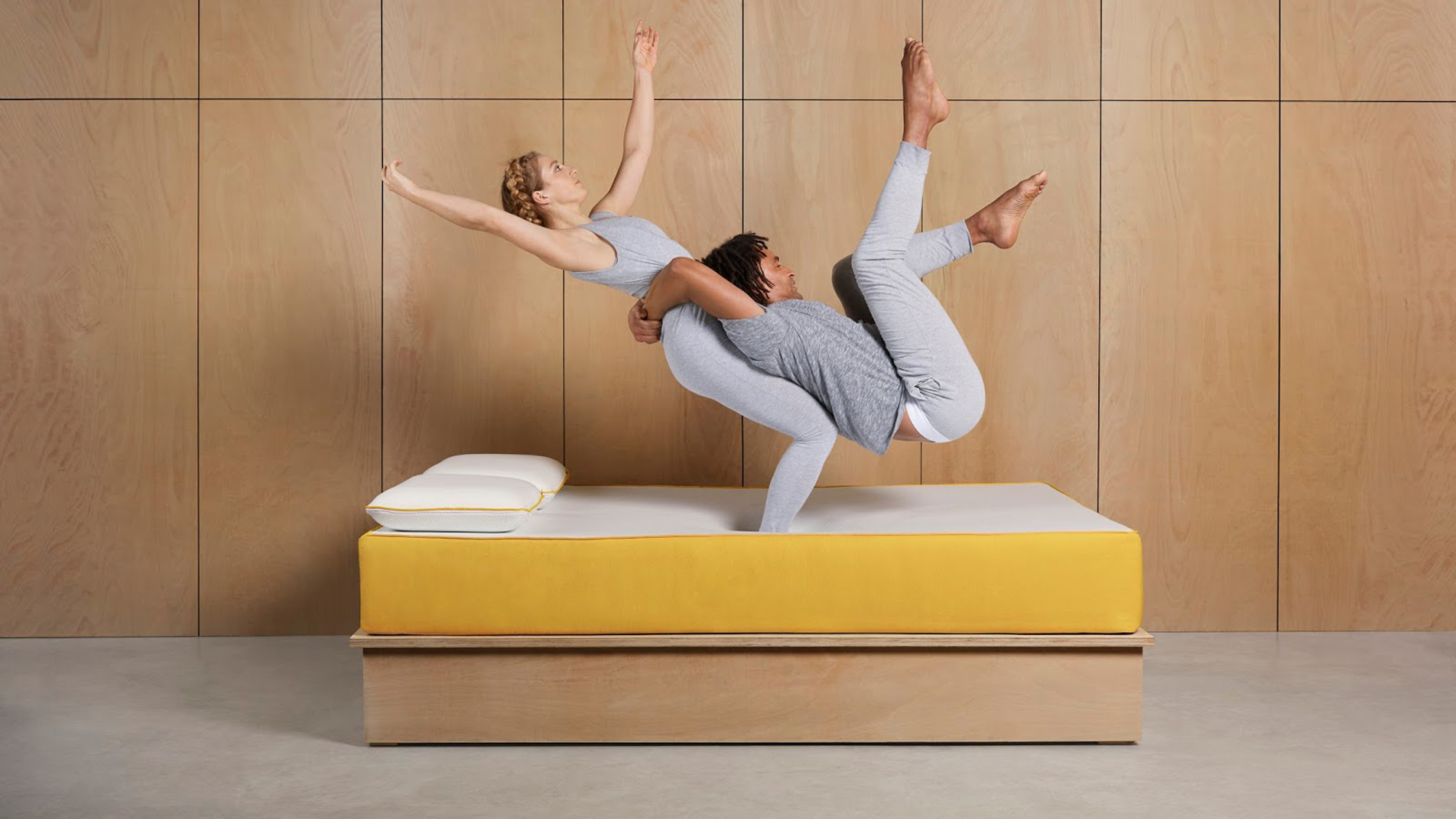 Eve Sleep Amazon Prime Day 2018 Deals Sleep Better With Eve Mattresses Up