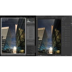 Small Crop Of Lightroom Smart Previews