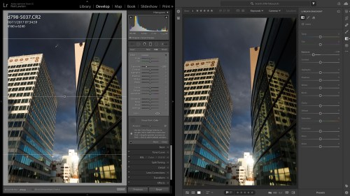 Medium Of Lightroom Smart Previews