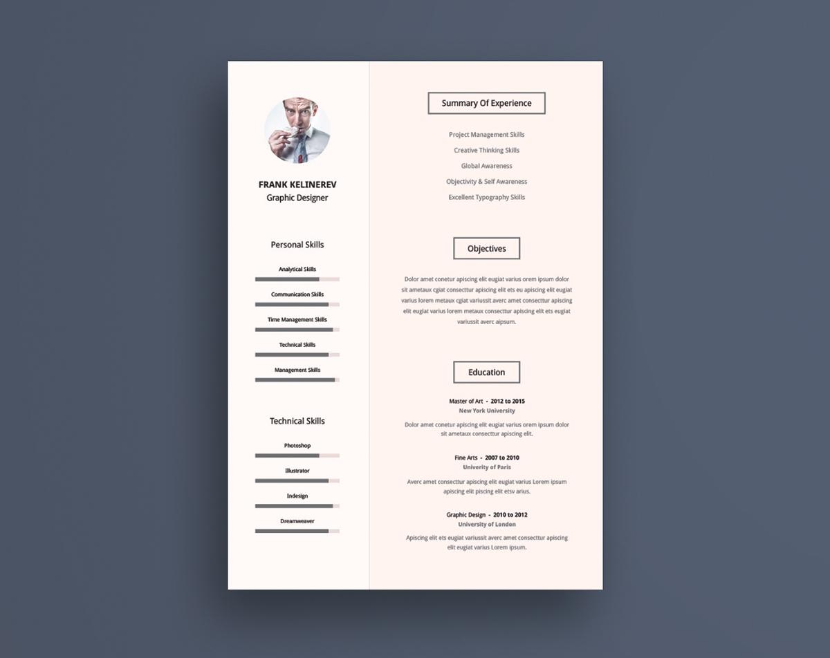 resume for ic layout designer cover letter sample for job hsjkga9pweudtjsi6ruegy resume for ic layout designerhtml ic layout engineer sample resume - Ic Design Engineer Sample Resume
