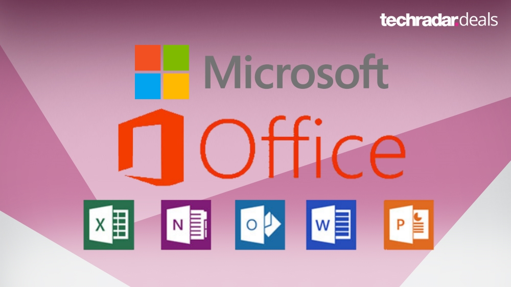 Where to buy Microsoft Office all the cheapest prices and deals in